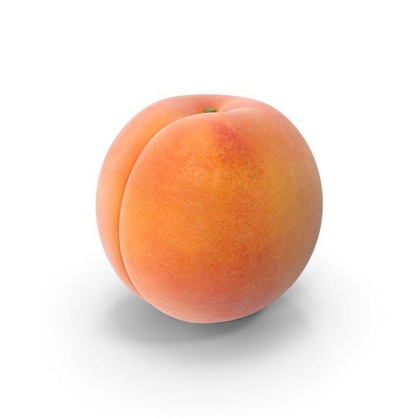 Thumbnail for Peach