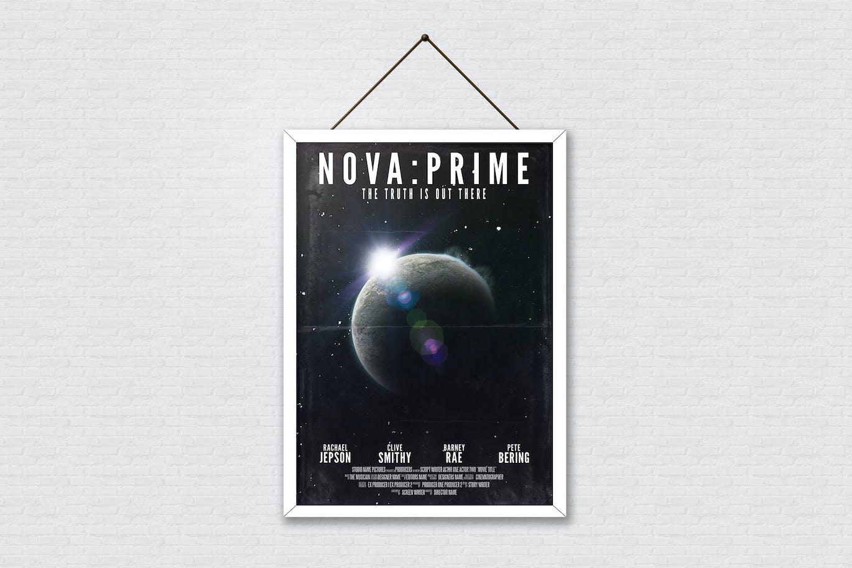 Sci-Fi-Movie-Poster-2