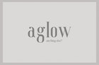 Aglow Serif Family