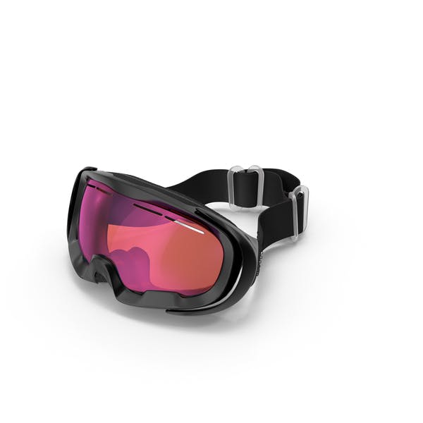 Thumbnail for Ski Goggles