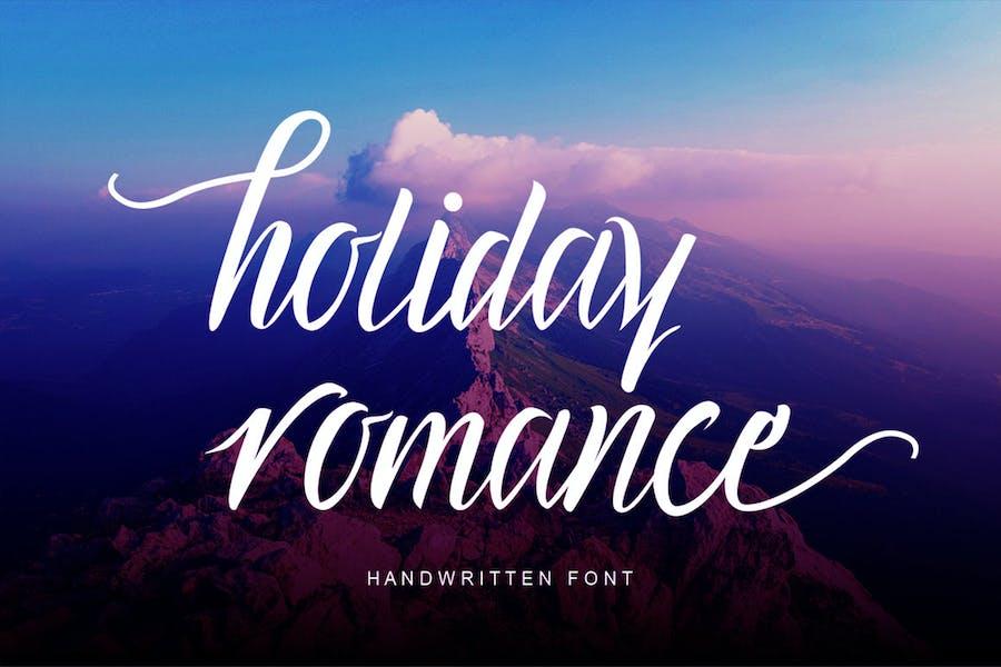 Fonts romantic cursive What is