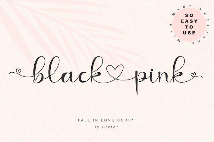 Thumbnail for negro amor rosa