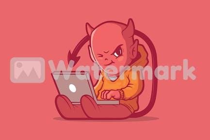 Tech Devil