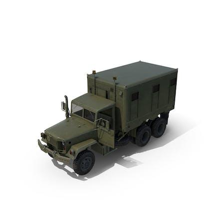 M109 Магазин Ван