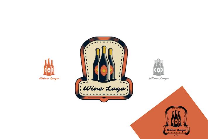 Thumbnail for AMR Wine Logo