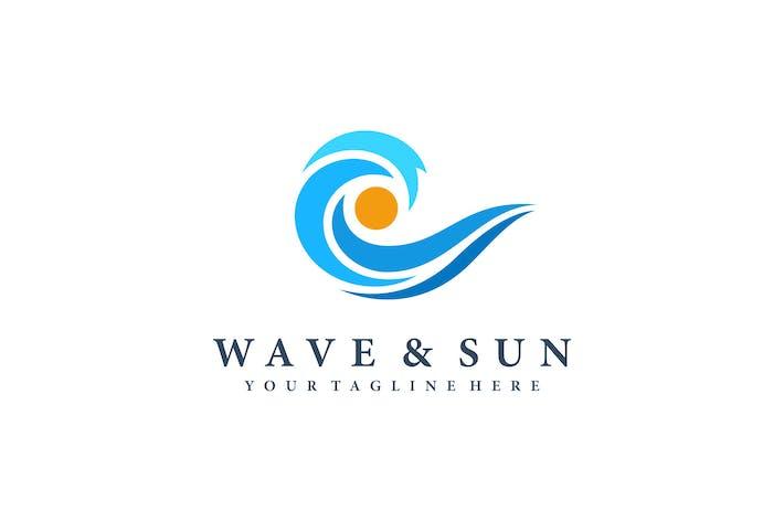 WAVE & SUN
