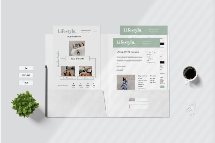 Thumbnail for Media Kit Partnership Proposal 03