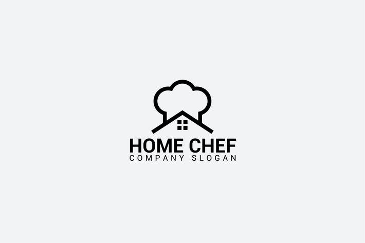 Thumbnail for CHEF HOME