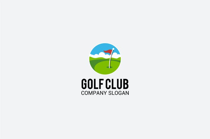 Thumbnail for golf club