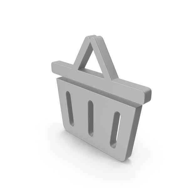 Thumbnail for Shopping Hand Basket