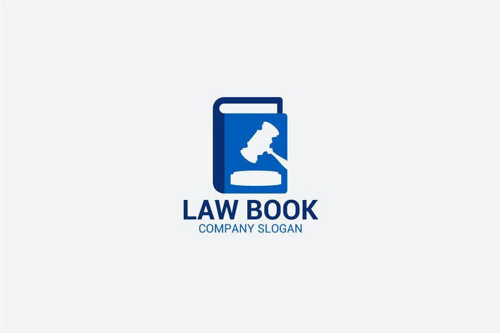 Cover Image For LAW BOOK