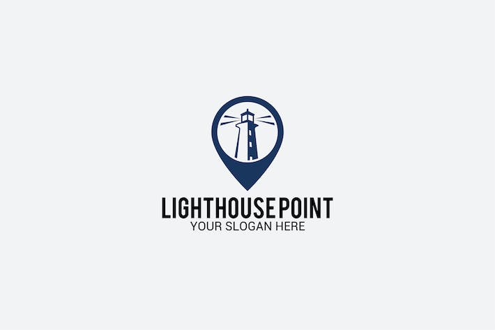 Thumbnail for LIGHTHOUSE point