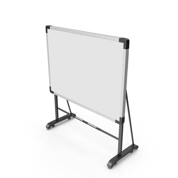 Thumbnail for White Board