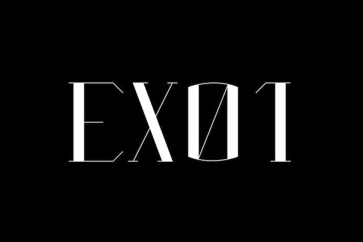 Thumbnail for EX01