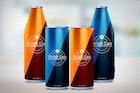 Drink Can & Aluminum Bottle Mockup