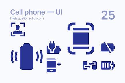 Handy-UI