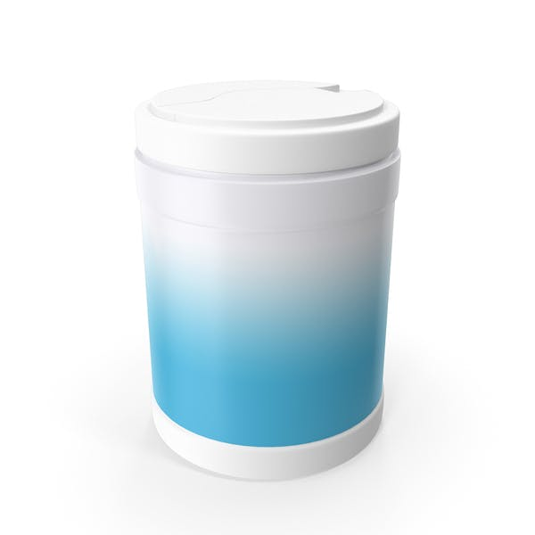 Thumbnail for Sanitizing Wipes 270 Count Canister