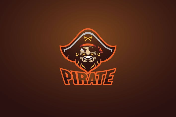 Thumbnail for Pirate