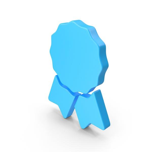 Badge Web Icon