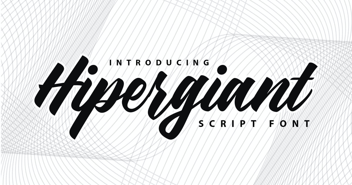 Download Hipergiant Script by Macademia