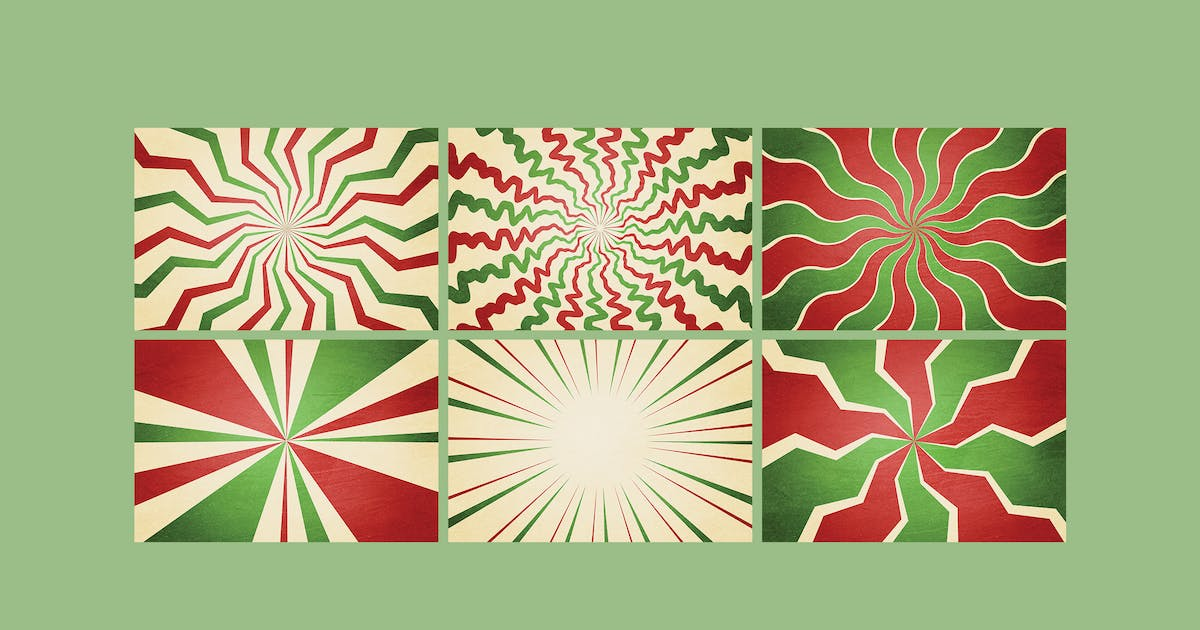 Download 20 Christmas Ray Background by hoanglam1607