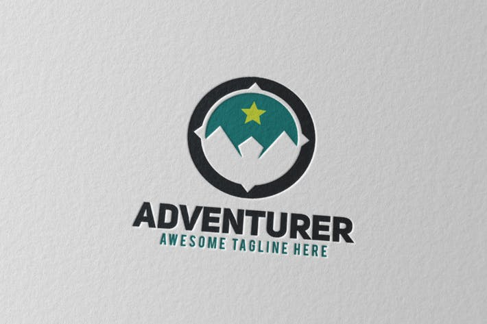 Thumbnail for Adventurer