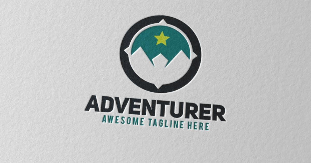 Download Adventurer by Scredeck