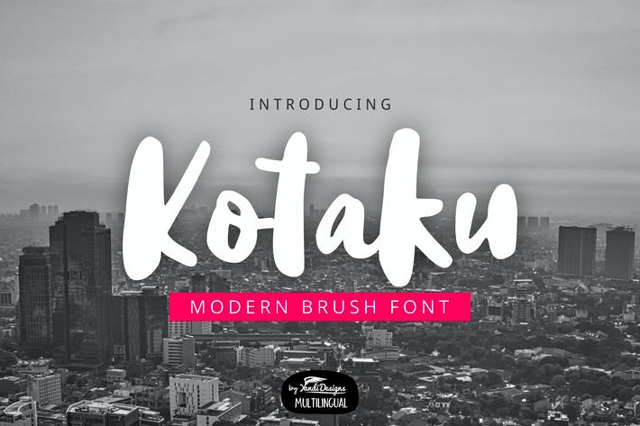 Thumbnail for Fuente Kotaku
