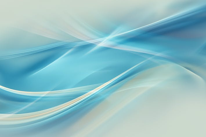 Thumbnail for abstract blue background