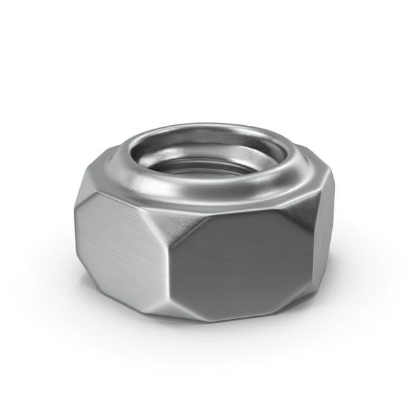 Thumbnail for Nut