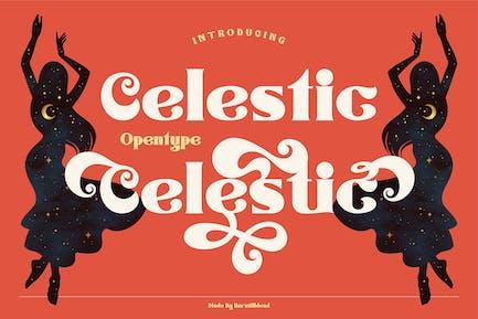 Celestic