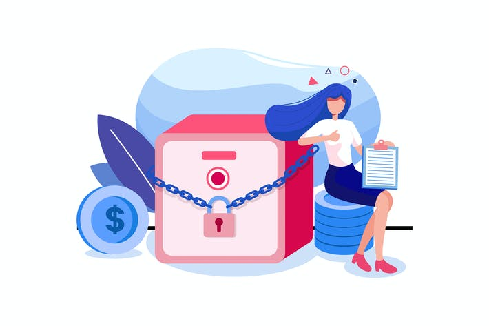Thumbnail for Deposit Insurance concept