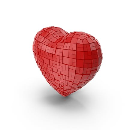 Sci Fi Сердце