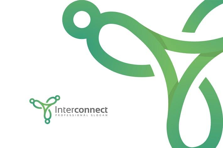 Thumbnail for Logo des personnes connectées