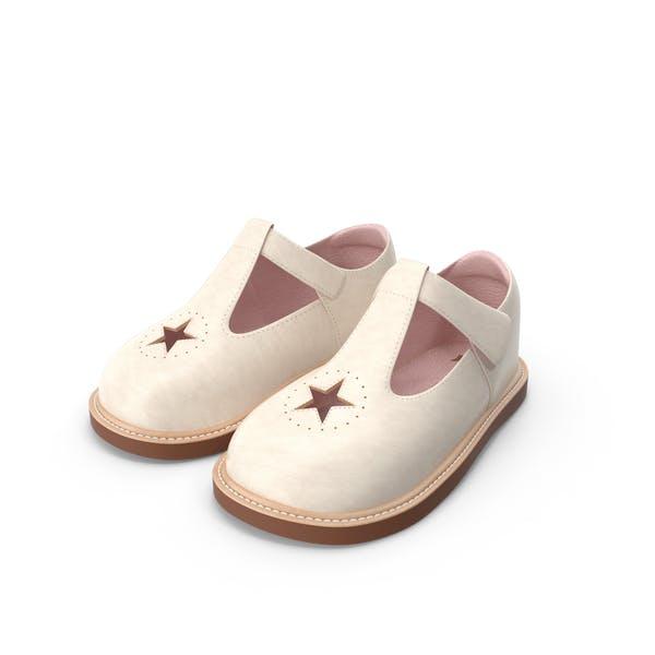 Thumbnail for Children's Shoes