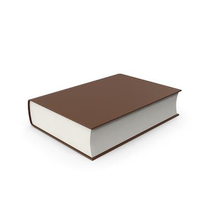 Brown Buch