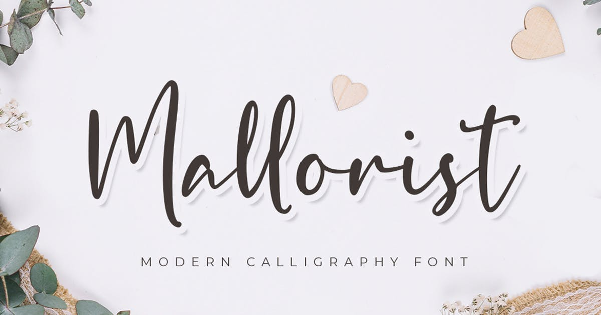 Download Mallorist by nurfdesigns