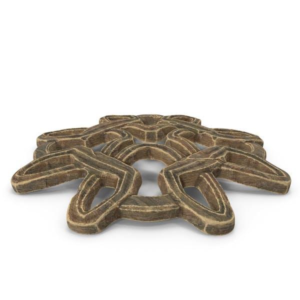 Wikinger-Symbol