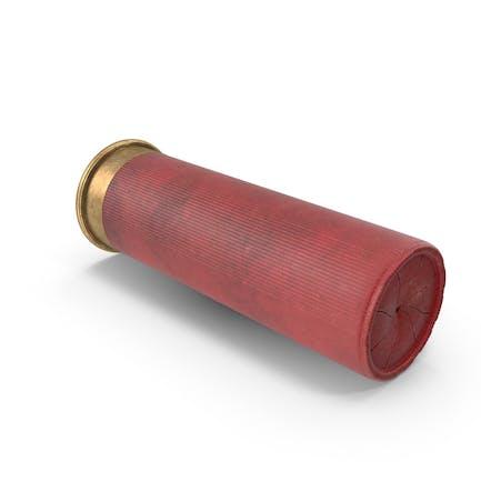 Bullet 70mm Colocación