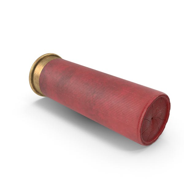 Bullet 70mm Laying