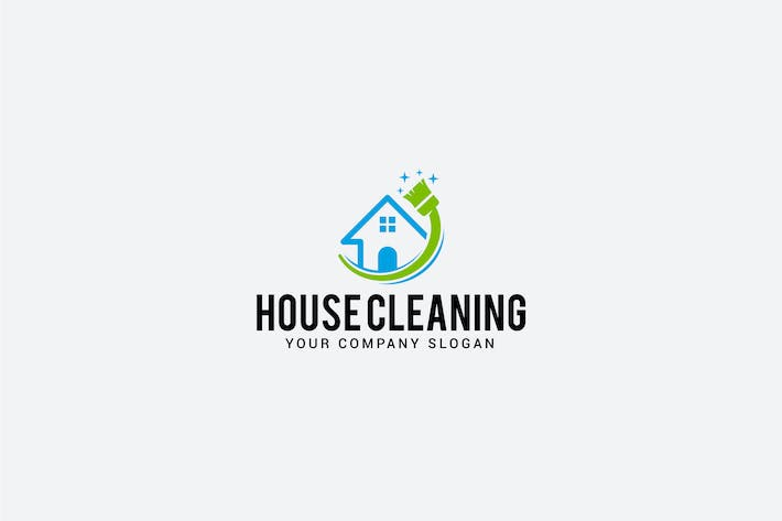 Thumbnail for house cleaning