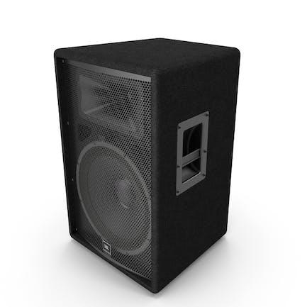 JBL Passive PA Speaker