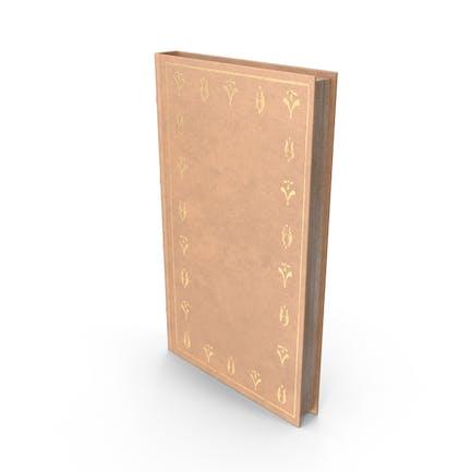 Libro Clásico