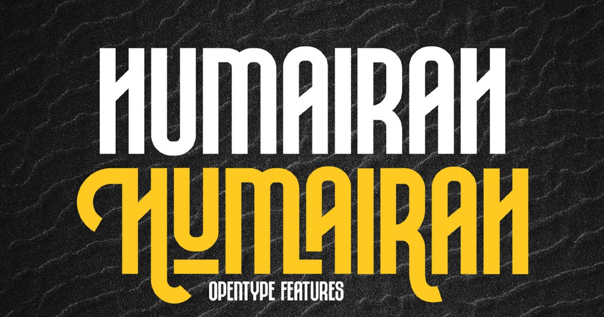 Download Rompies by Ramzehhh