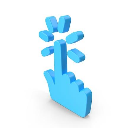Click Web Icon