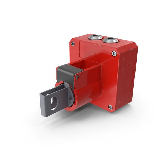 Cover Image for Fire Alarm Key