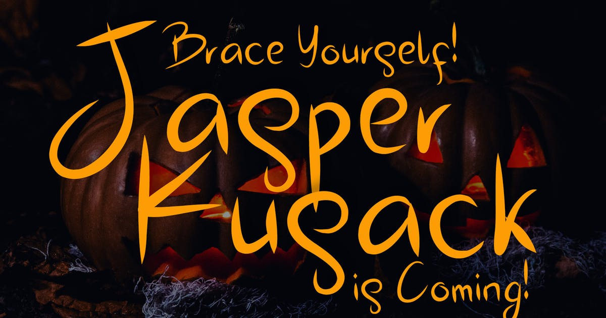 Download Jasper Kusack by aldedesign