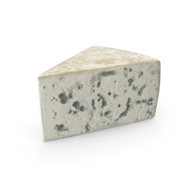 Blue Cheese Wedge