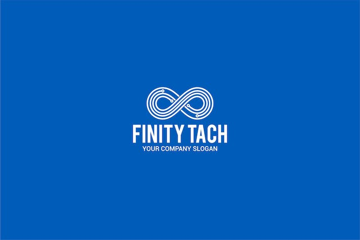 Thumbnail for finity Tach
