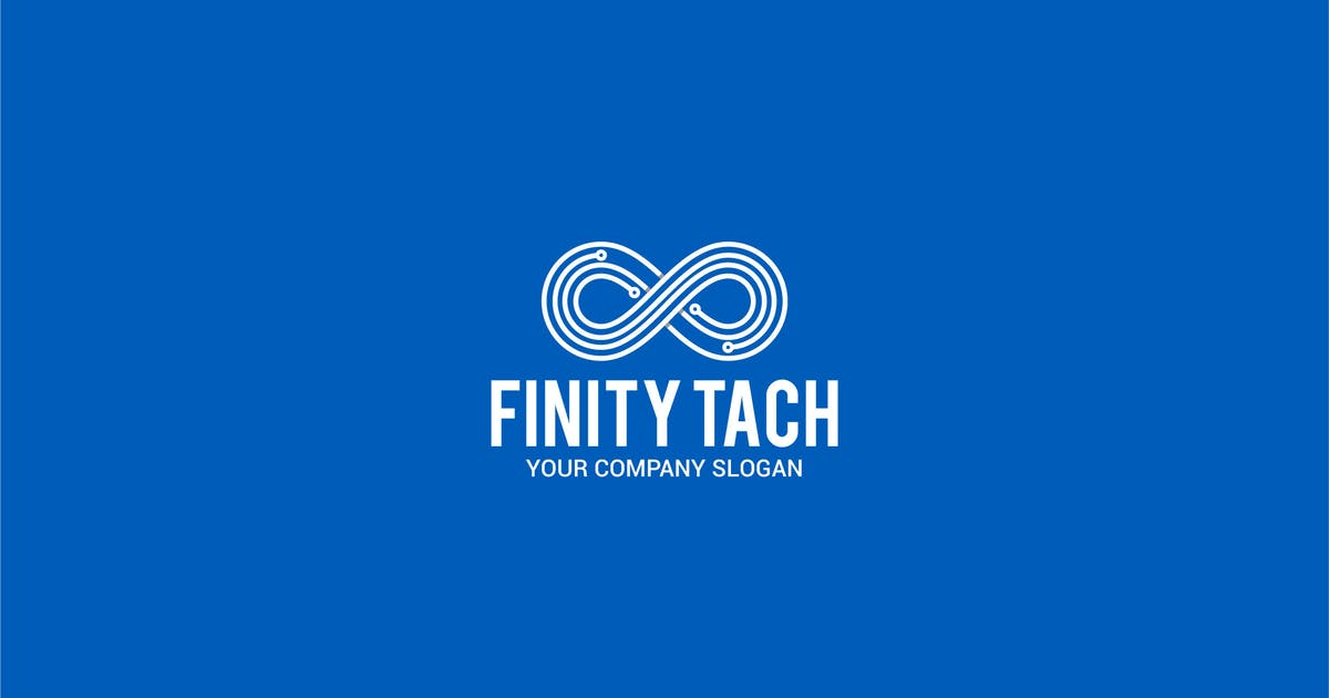 Download finity Tach by shazidesigns